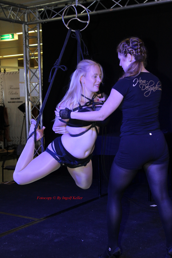 Erotik in karlsruhe
